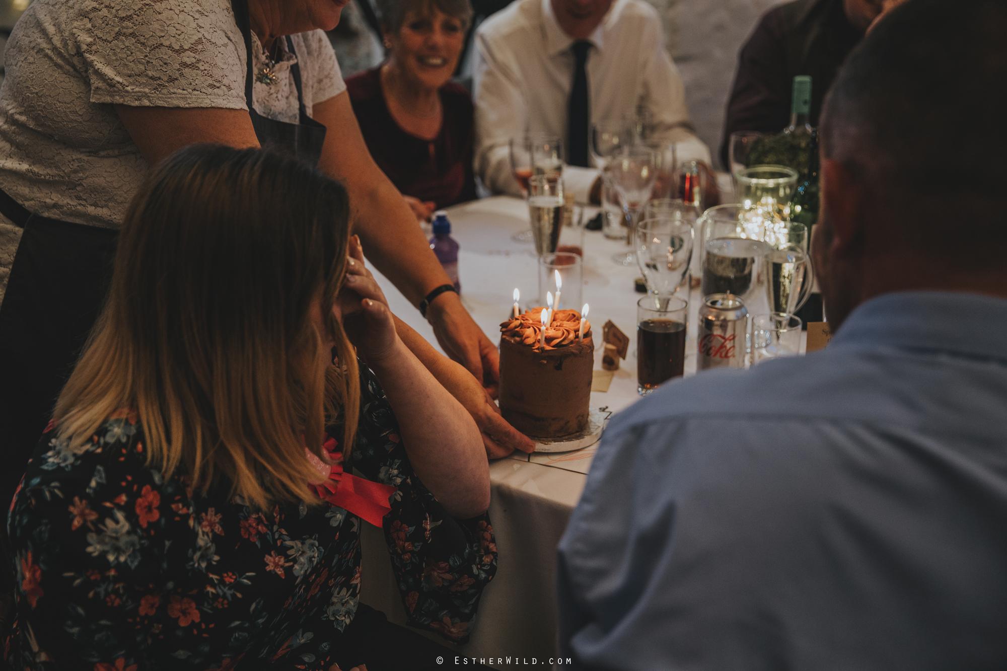 Reading_Room_Weddings_Alby_Norwich_Photographer_Esther_Wild_IMG_2477.jpg