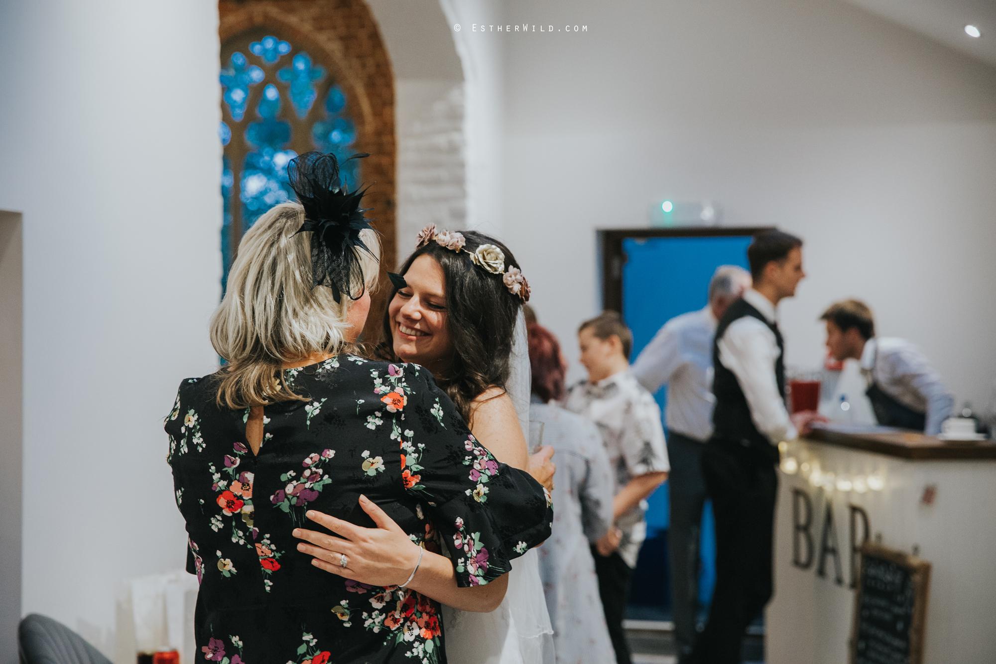 Reading_Room_Weddings_Alby_Norwich_Photographer_Esther_Wild_IMG_2586.jpg