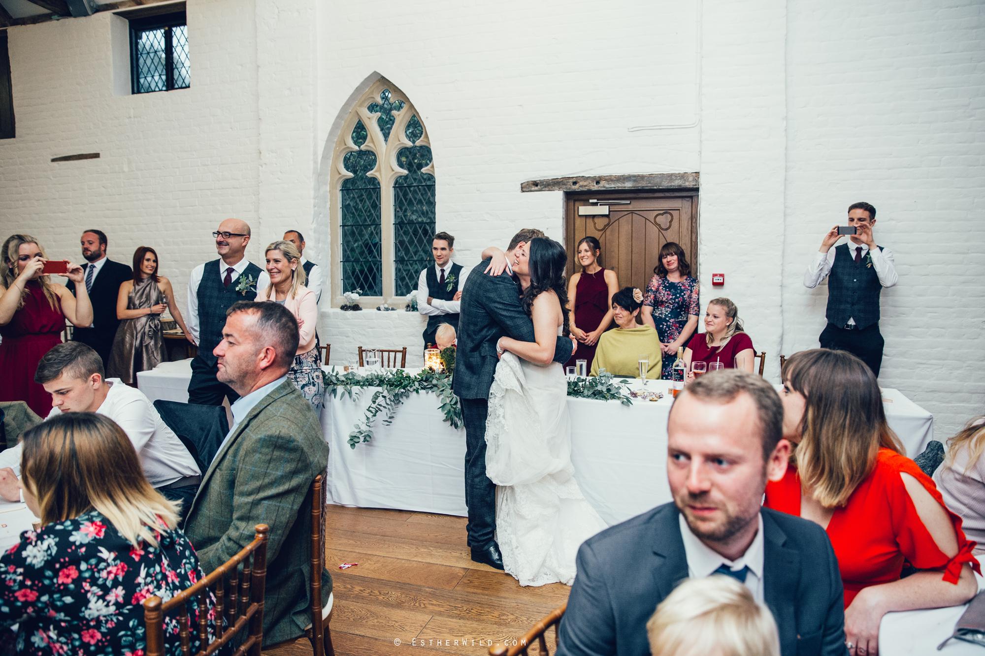 Reading_Room_Weddings_Alby_Norwich_Photographer_Esther_Wild_IMG_2641.jpg