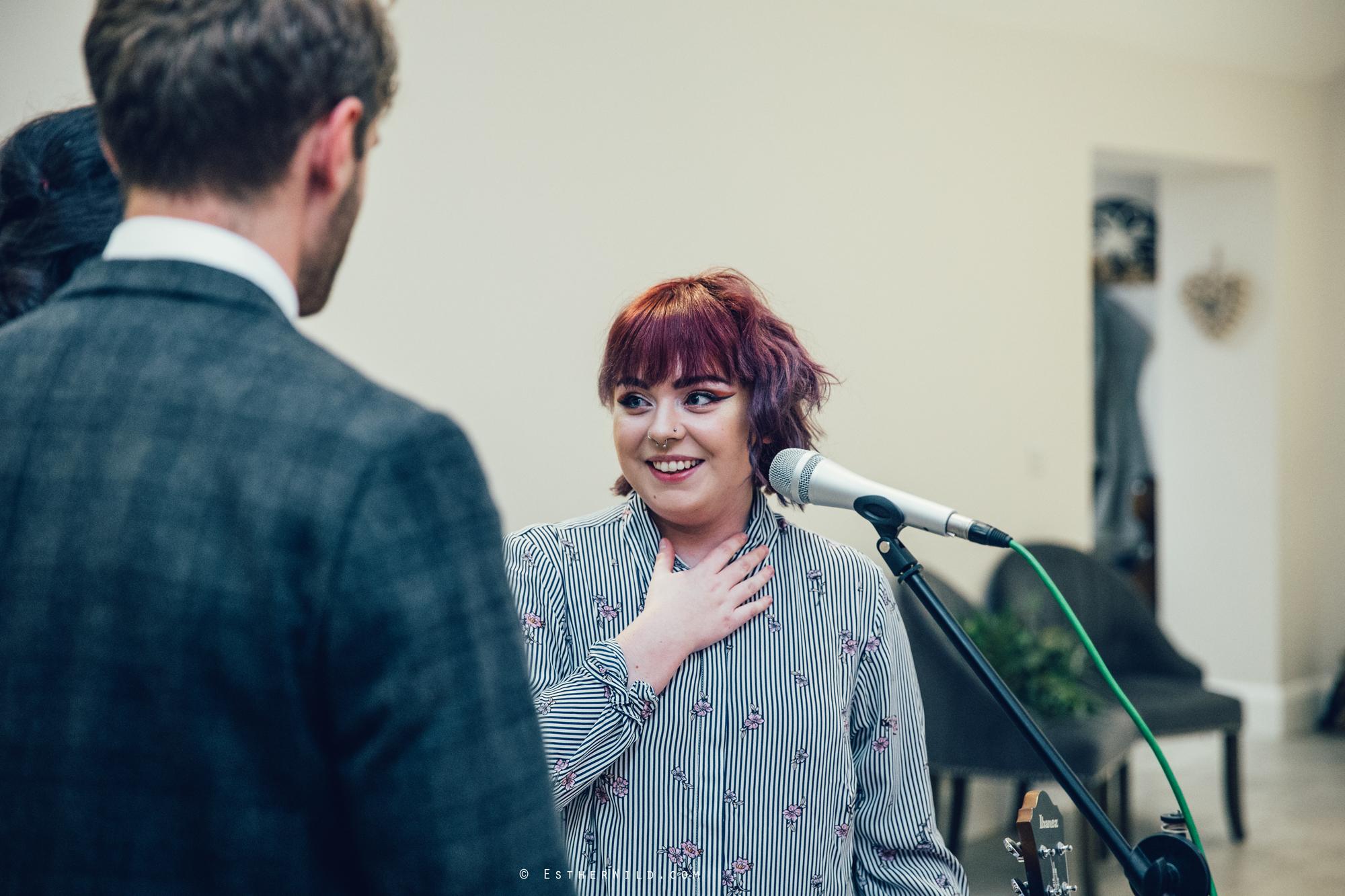 Reading_Room_Weddings_Alby_Norwich_Photographer_Esther_Wild_IMG_2657.jpg