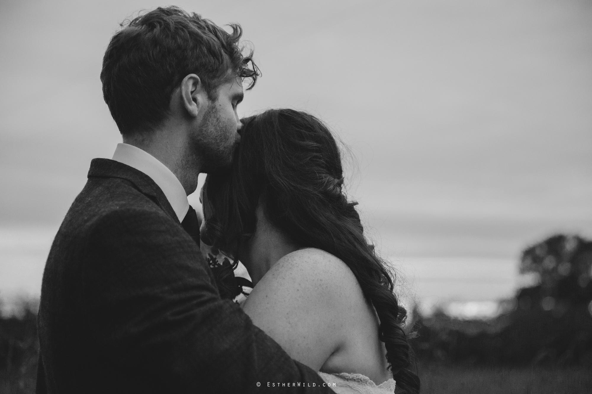 Reading_Room_Weddings_Alby_Norwich_Photographer_Esther_Wild_IMG_2725-1.jpg