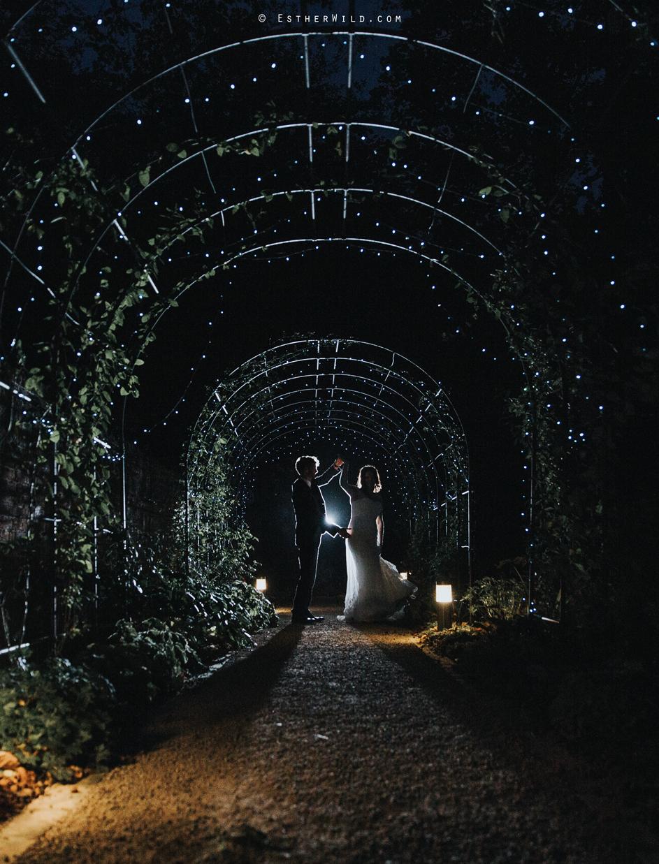 Reading_Room_Weddings_Alby_Norwich_Photographer_Esther_Wild_IMG_2870.jpg
