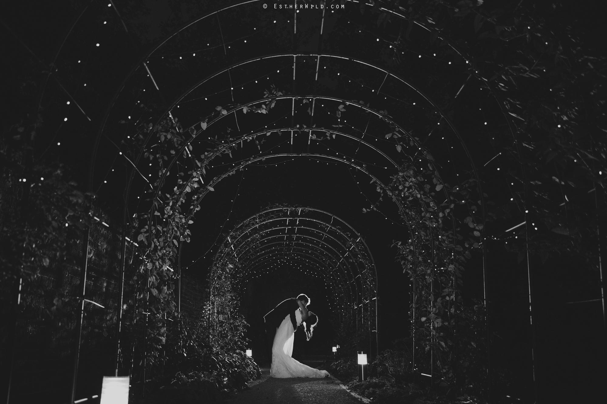 Reading_Room_Weddings_Alby_Norwich_Photographer_Esther_Wild_IMG_2788-1.jpg