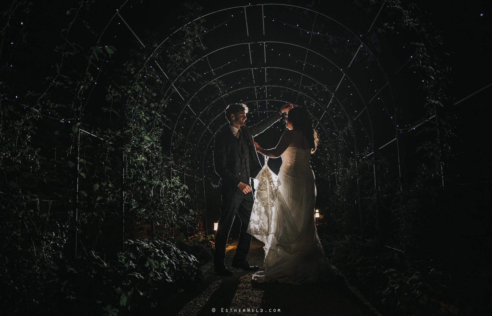 Reading_Room_Weddings_Alby_Norwich_Photographer_Esther_Wild_IMG_2972.jpg