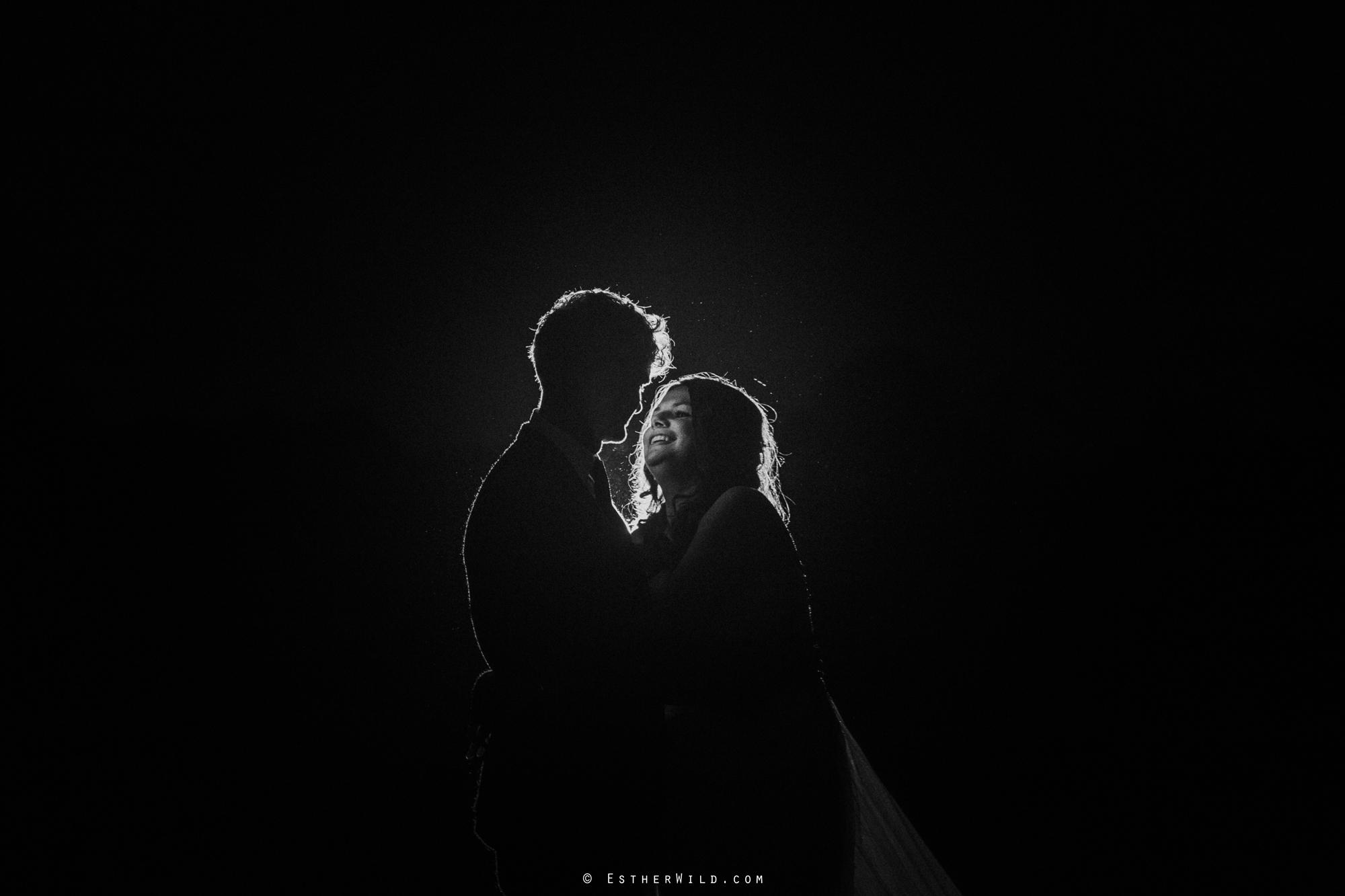 Reading_Room_Weddings_Alby_Norwich_Photographer_Esther_Wild_IMG_3006-2.jpg