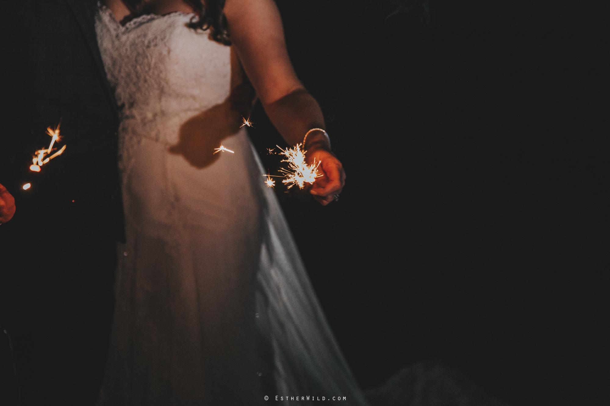 Reading_Room_Weddings_Alby_Norwich_Photographer_Esther_Wild_IMG_3103.jpg