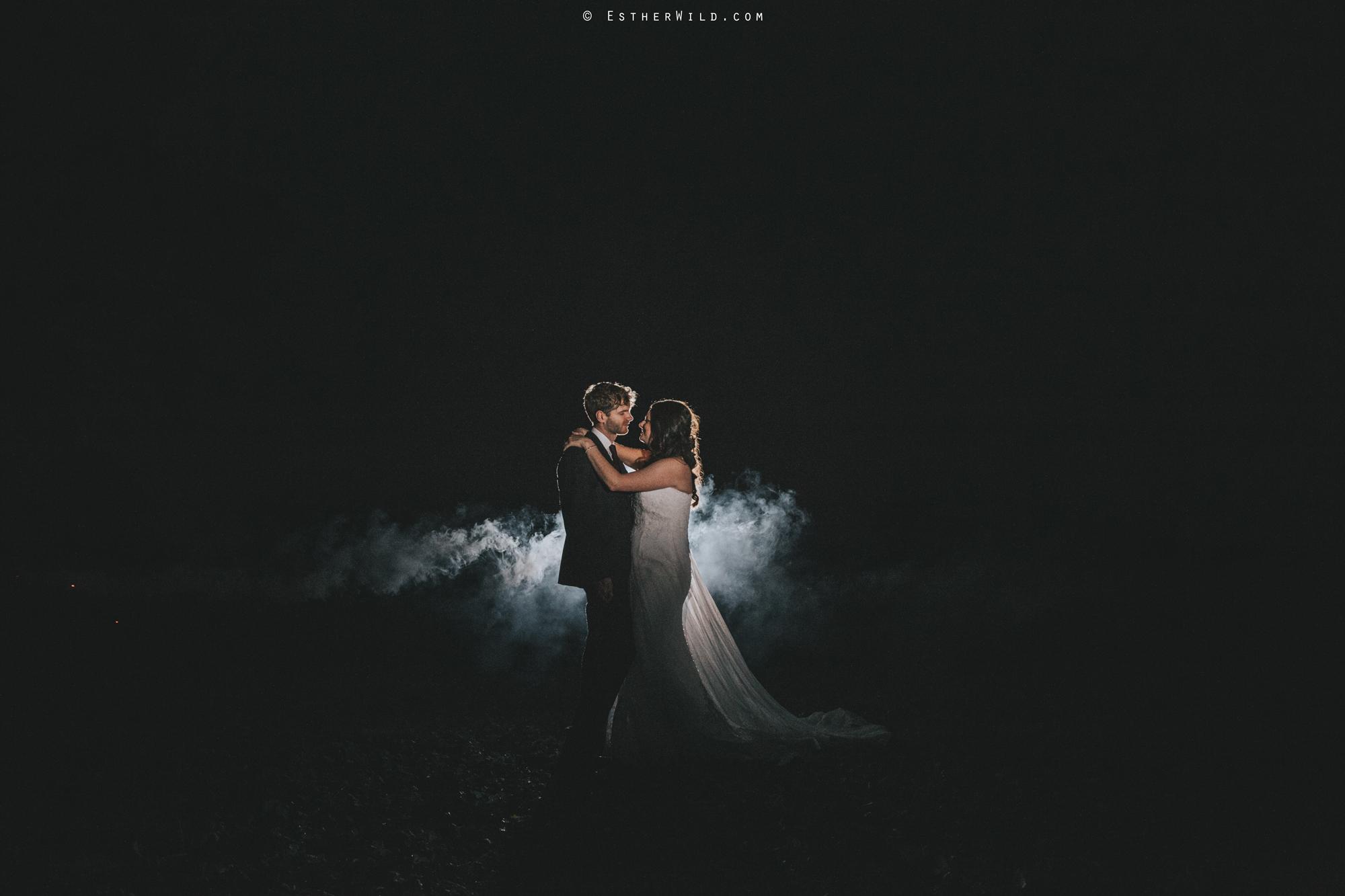 Reading_Room_Weddings_Alby_Norwich_Photographer_Esther_Wild_IMG_3109.jpg