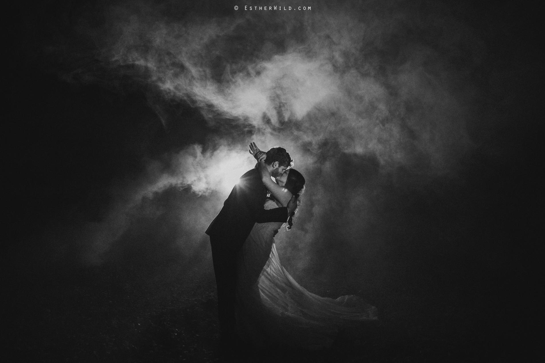 Reading_Room_Weddings_Alby_Norwich_Photographer_Esther_Wild_IMG_3170.jpg