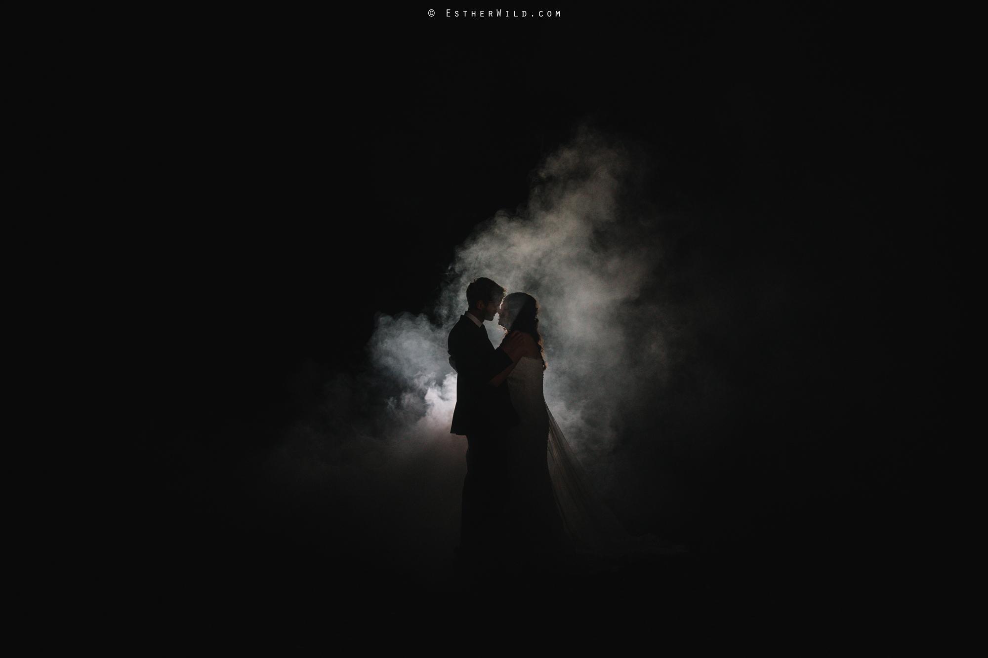Reading_Room_Weddings_Alby_Norwich_Photographer_Esther_Wild_IMG_3205.jpg