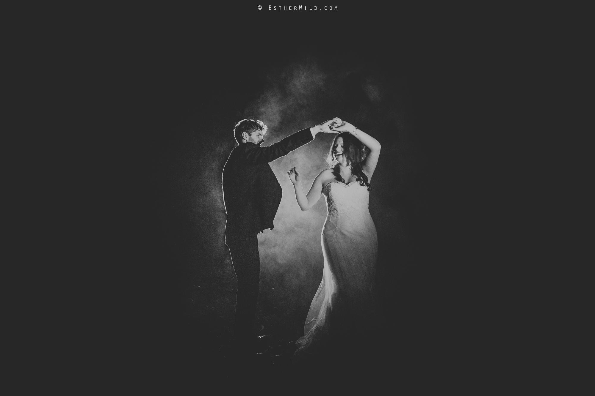 Reading_Room_Weddings_Alby_Norwich_Photographer_Esther_Wild_IMG_3231-2.jpg
