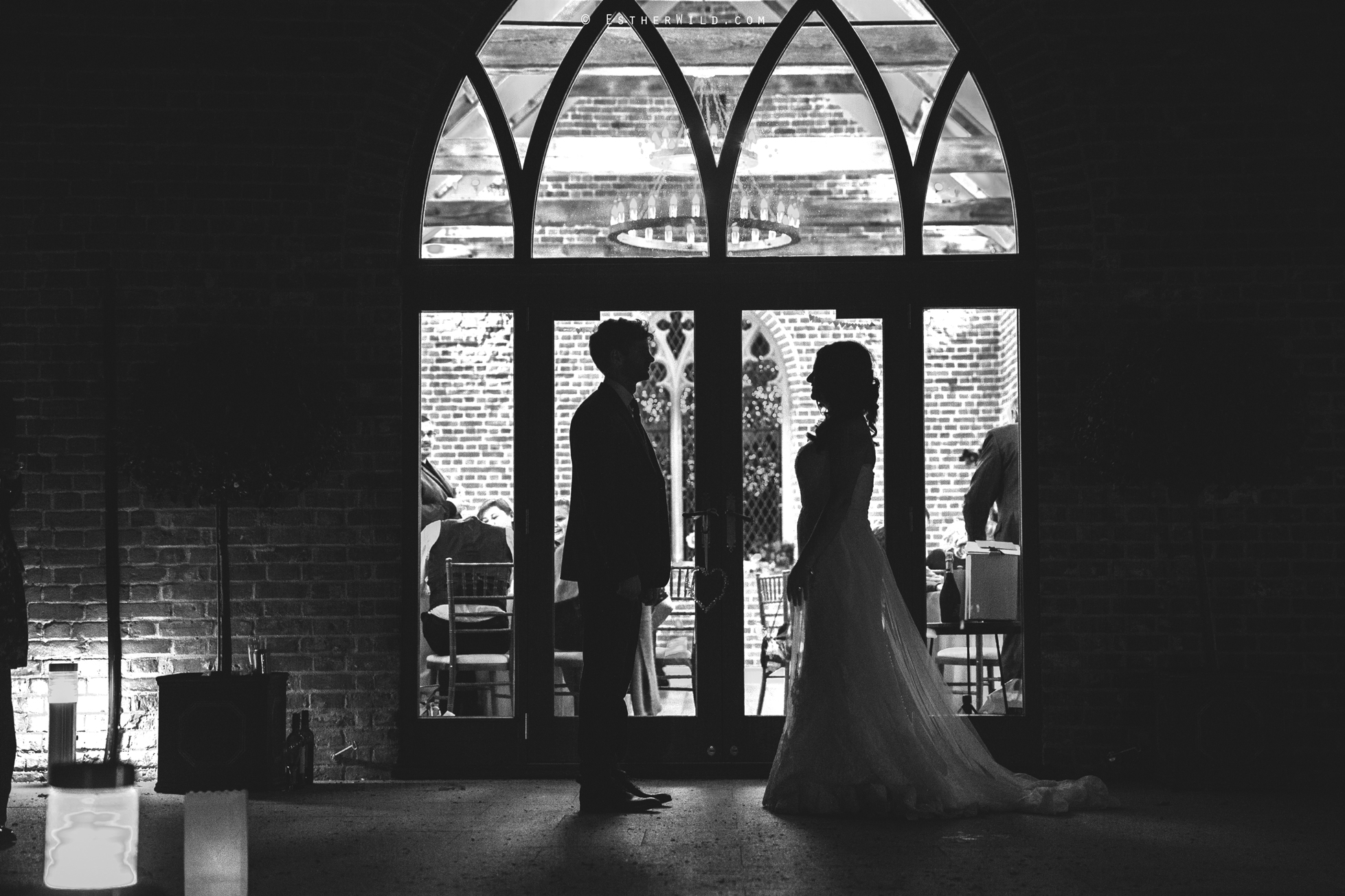 Reading_Room_Weddings_Alby_Norwich_Photographer_Esther_Wild_IMG_3313-1.jpg