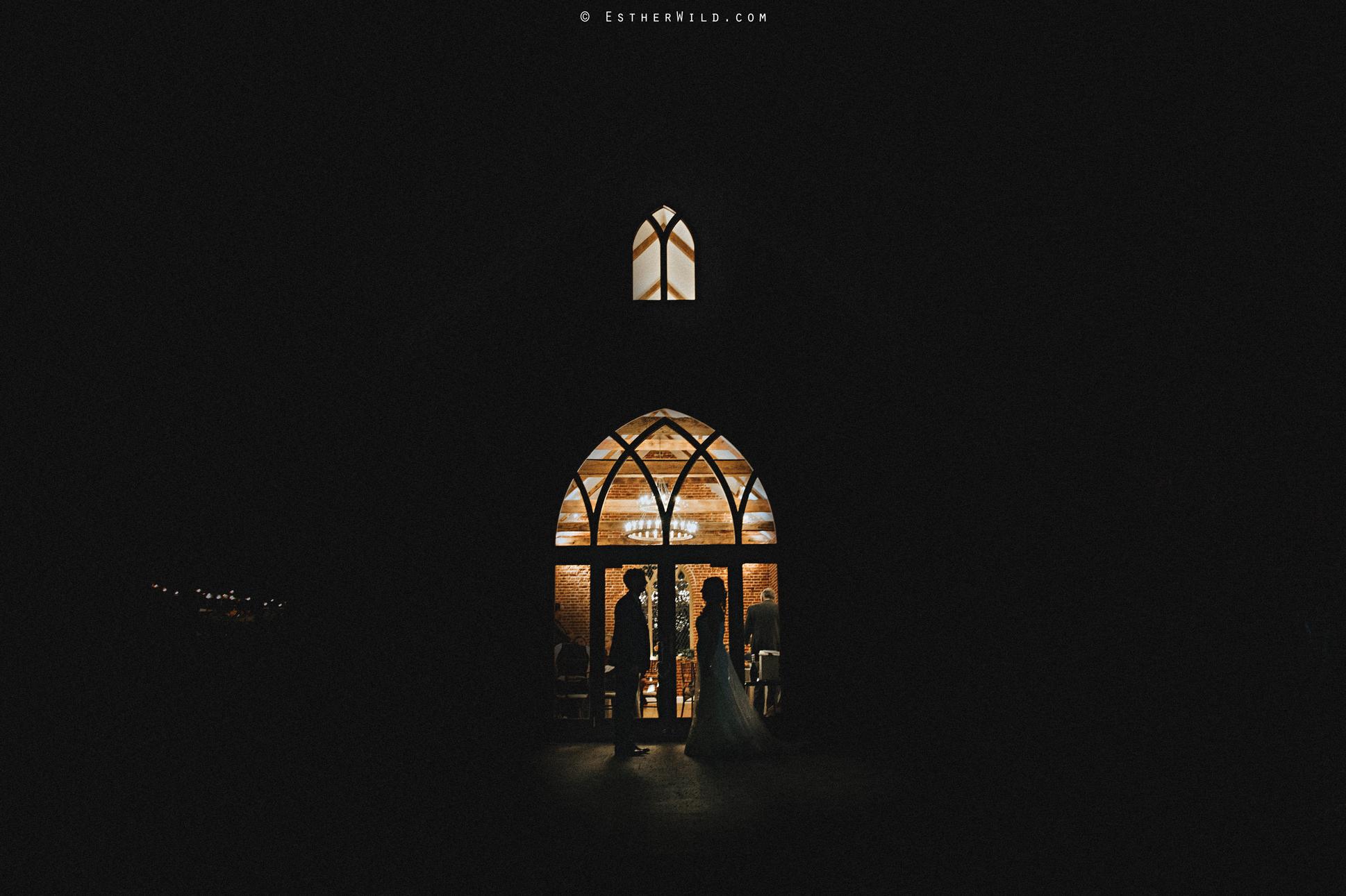 Reading_Room_Weddings_Alby_Norwich_Photographer_Esther_Wild_IMG_3311-1.jpg