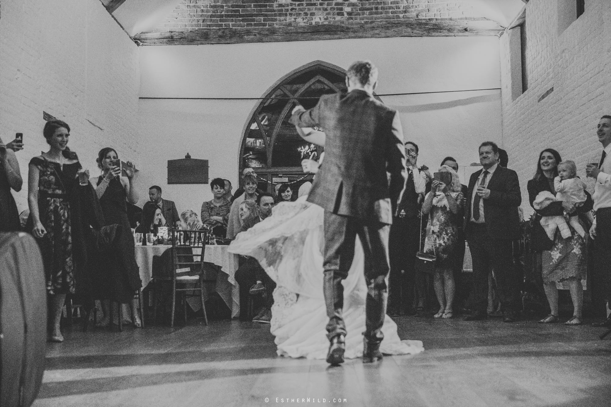 Reading_Room_Weddings_Alby_Norwich_Photographer_Esther_Wild_IMG_3341.jpg