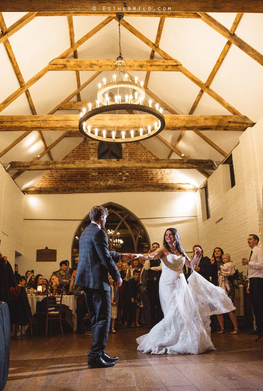Reading_Room_Weddings_Alby_Norwich_Photographer_Esther_Wild_IMG_3378.jpg