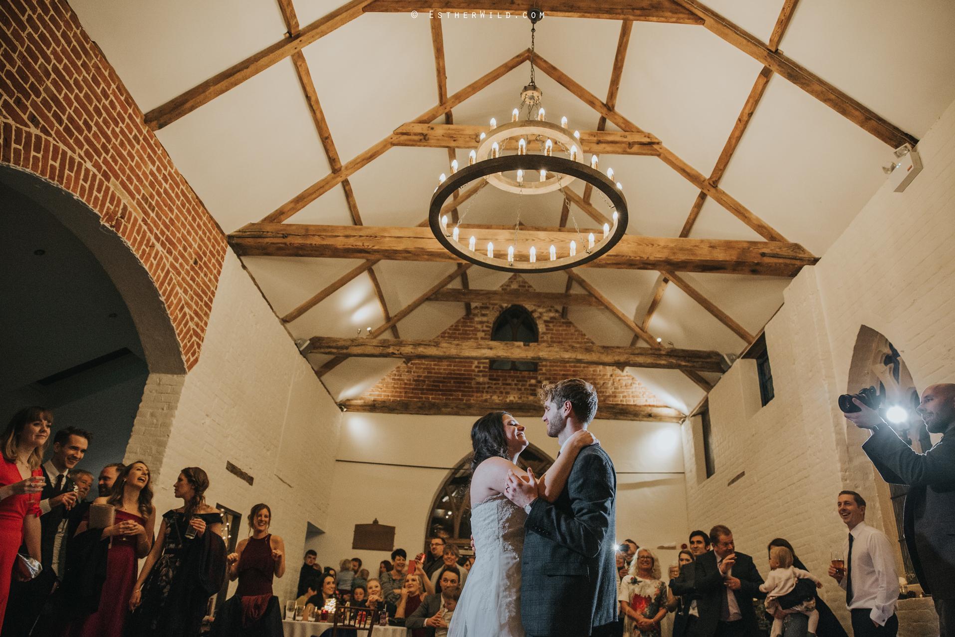 Reading_Room_Weddings_Alby_Norwich_Photographer_Esther_Wild_IMG_3489.jpg