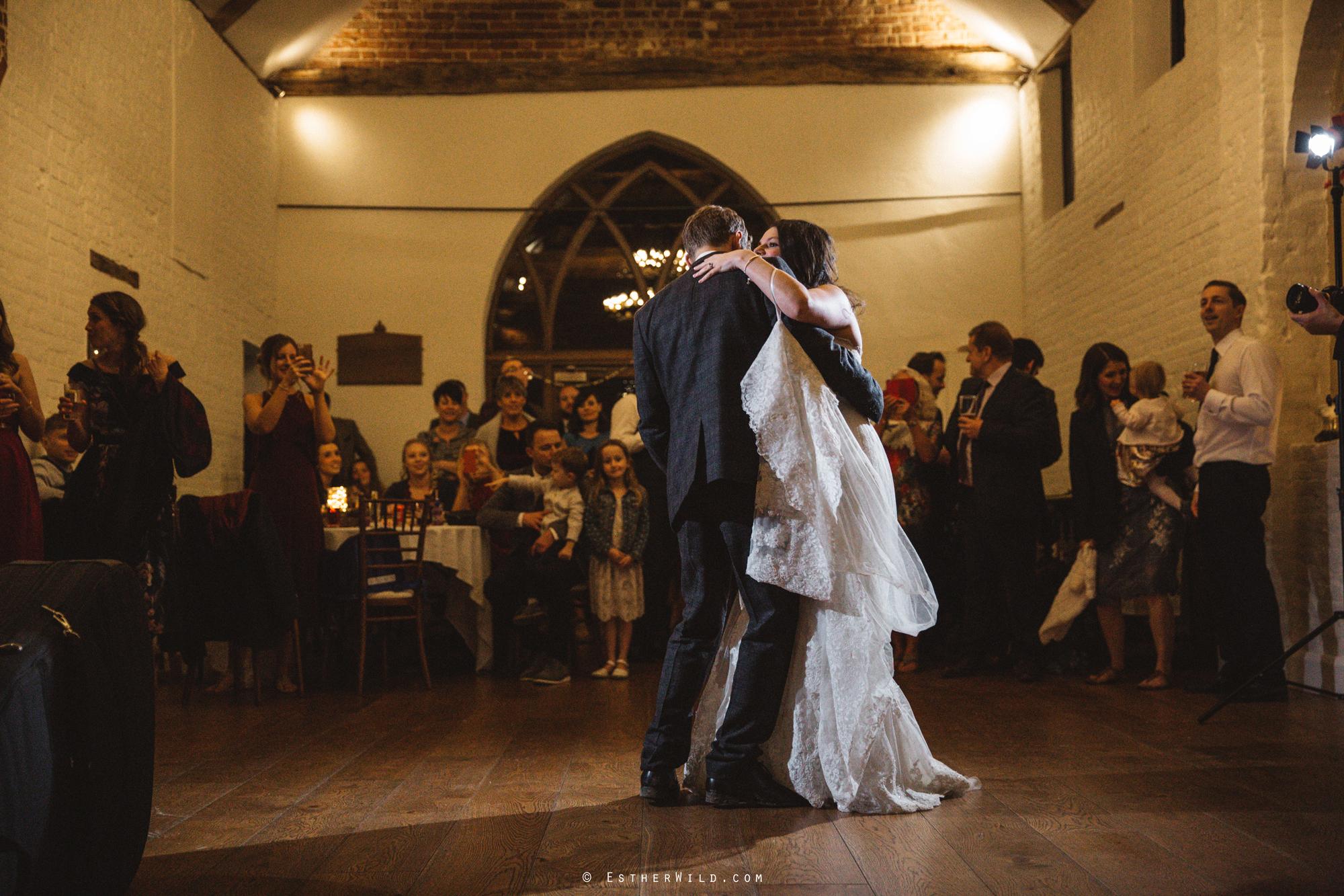 Reading_Room_Weddings_Alby_Norwich_Photographer_Esther_Wild_IMG_3355.jpg