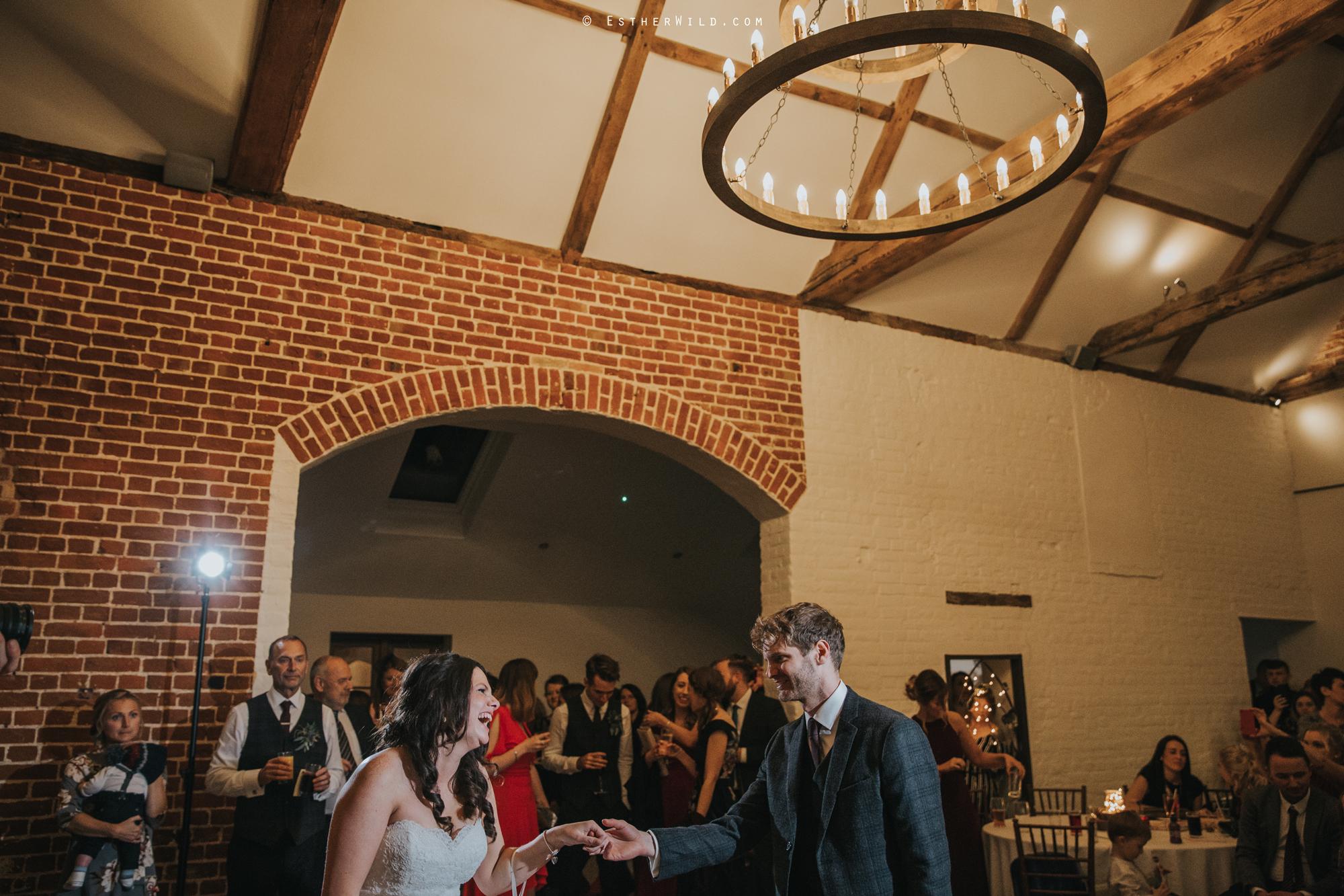Reading_Room_Weddings_Alby_Norwich_Photographer_Esther_Wild_IMG_3544.jpg