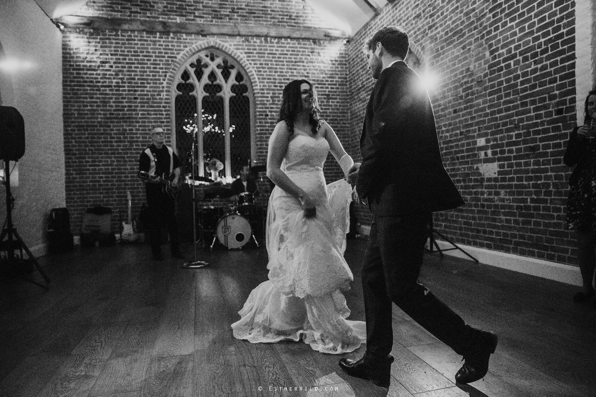 Reading_Room_Weddings_Alby_Norwich_Photographer_Esther_Wild_IMG_3722-2.jpg