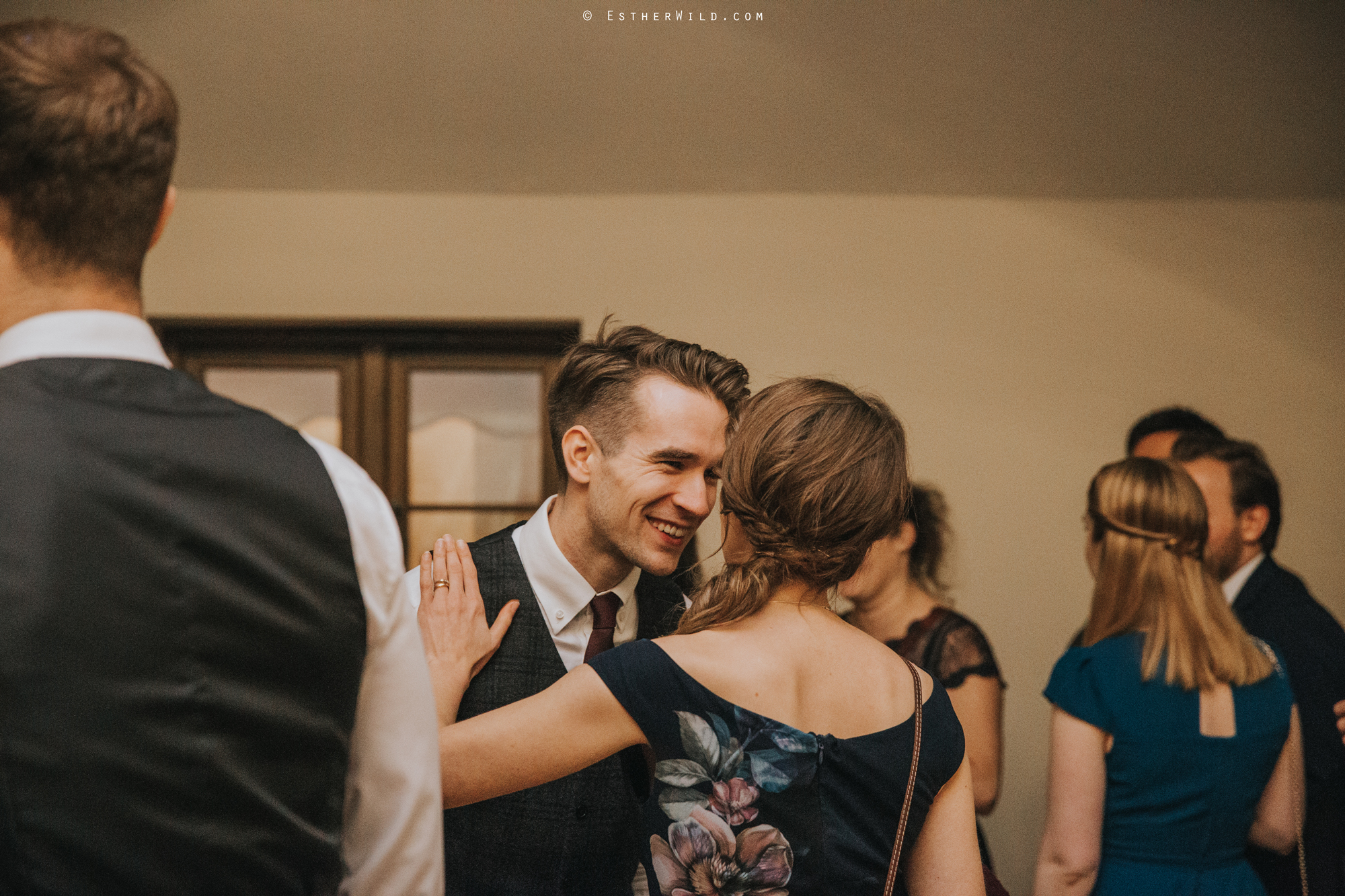 Reading_Room_Weddings_Alby_Norwich_Photographer_Esther_Wild_IMG_3634.jpg