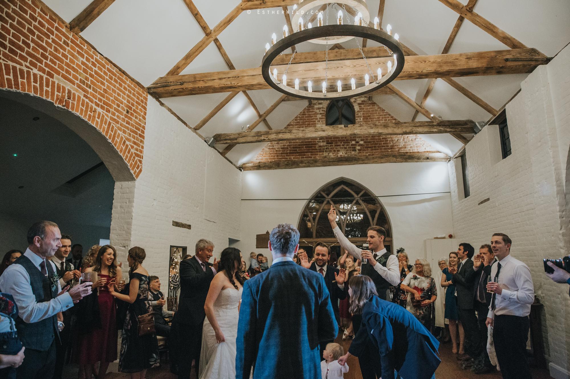 Reading_Room_Weddings_Alby_Norwich_Photographer_Esther_Wild_IMG_3580.jpg