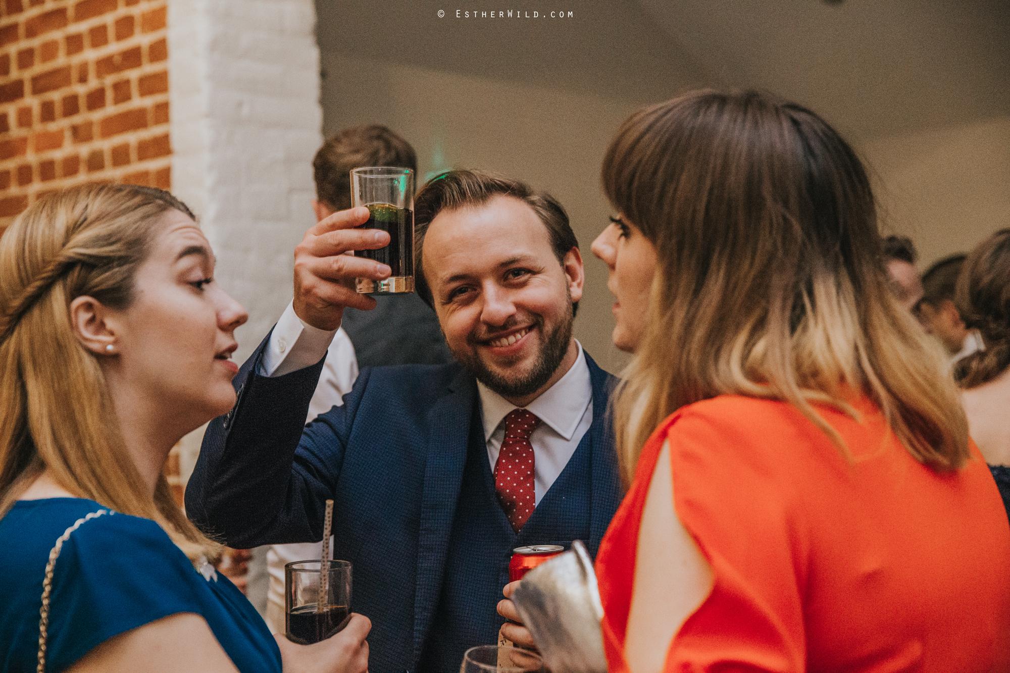 Reading_Room_Weddings_Alby_Norwich_Photographer_Esther_Wild_IMG_3672.jpg