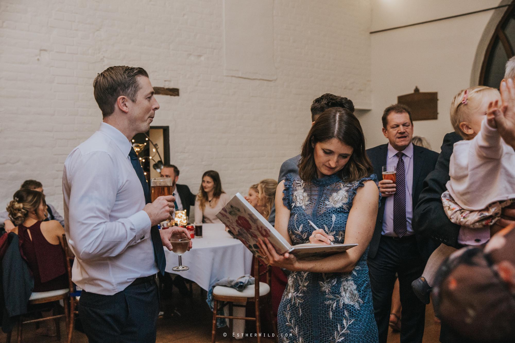 Reading_Room_Weddings_Alby_Norwich_Photographer_Esther_Wild_IMG_3683.jpg