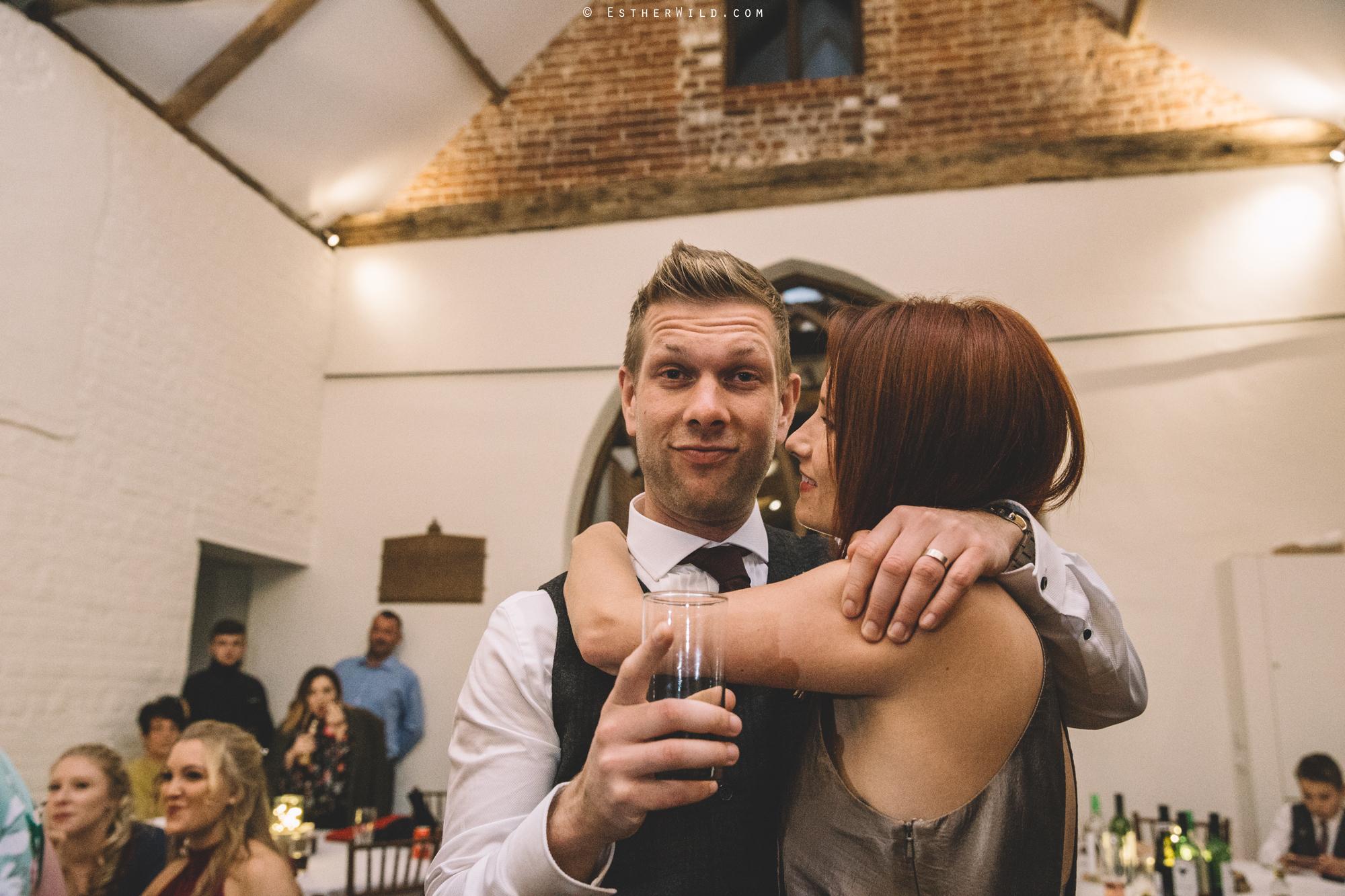 Reading_Room_Weddings_Alby_Norwich_Photographer_Esther_Wild_IMG_3769.jpg