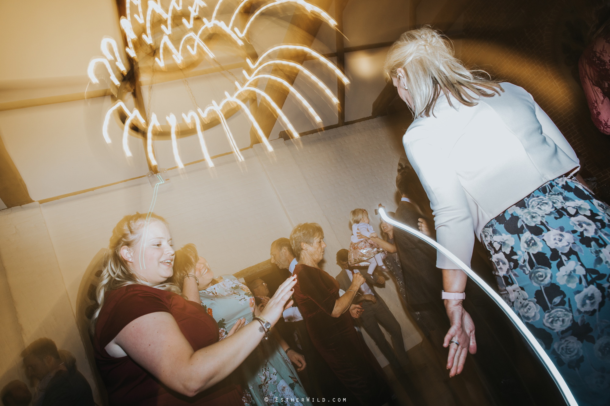 Reading_Room_Weddings_Alby_Norwich_Photographer_Esther_Wild_IMG_3825.jpg