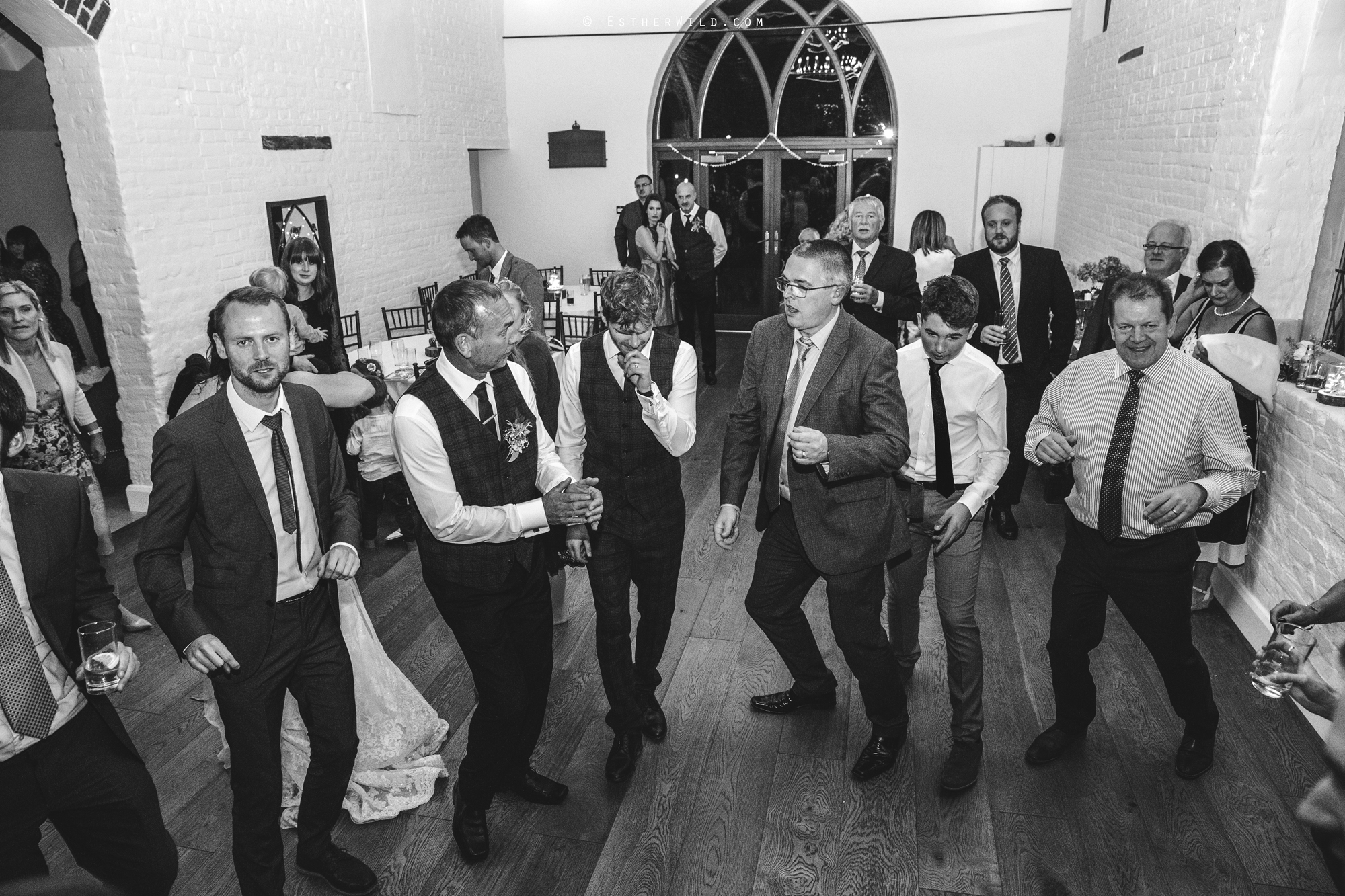 Reading_Room_Weddings_Alby_Norwich_Photographer_Esther_Wild_IMG_3909-1.jpg