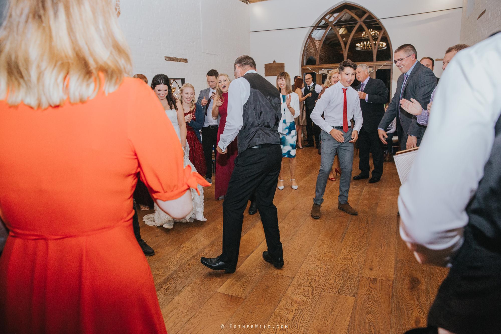 Reading_Room_Weddings_Alby_Norwich_Photographer_Esther_Wild_IMG_3929.jpg