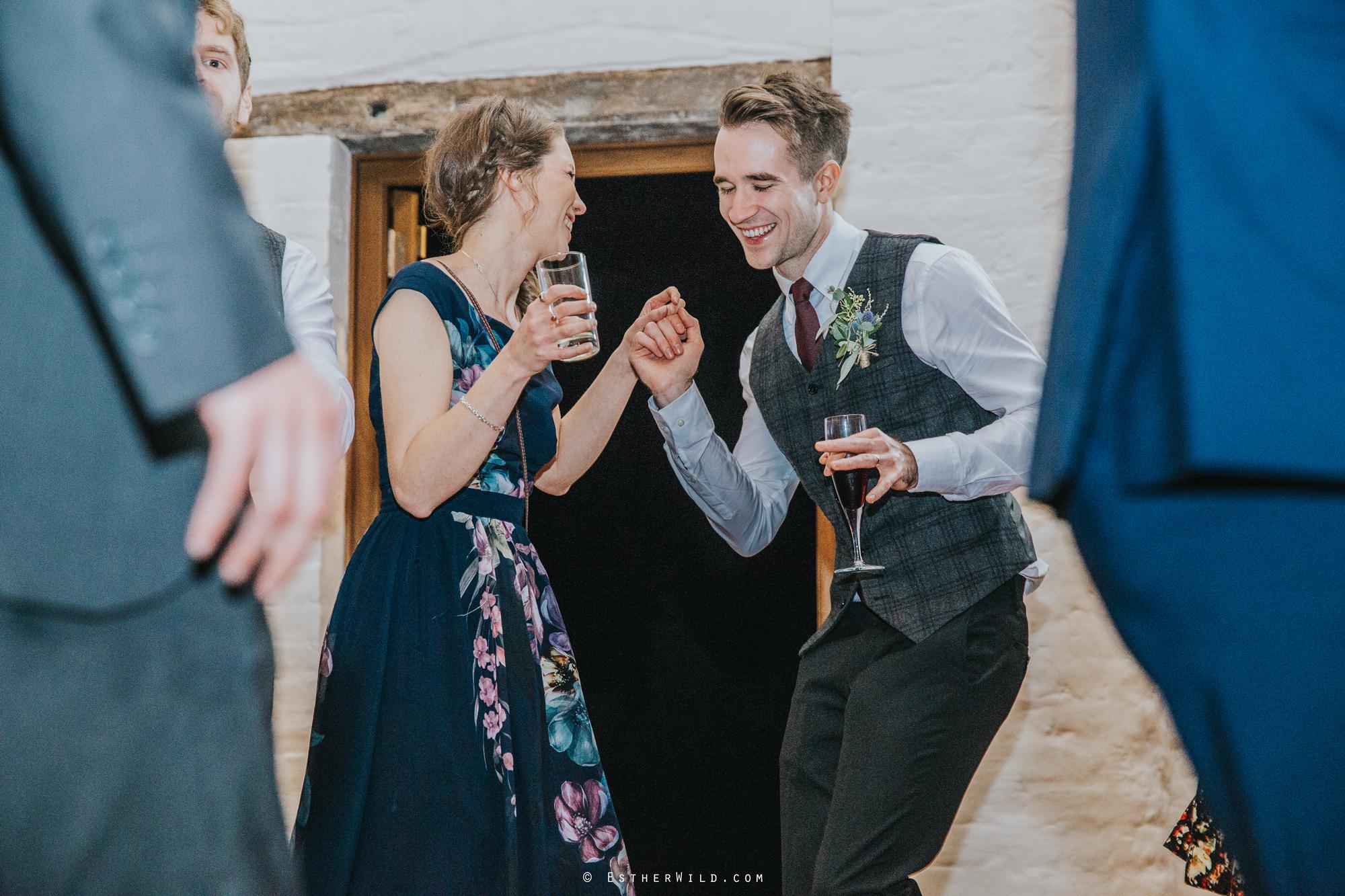 Reading_Room_Weddings_Alby_Norwich_Photographer_Esther_Wild_IMG_3885.jpg