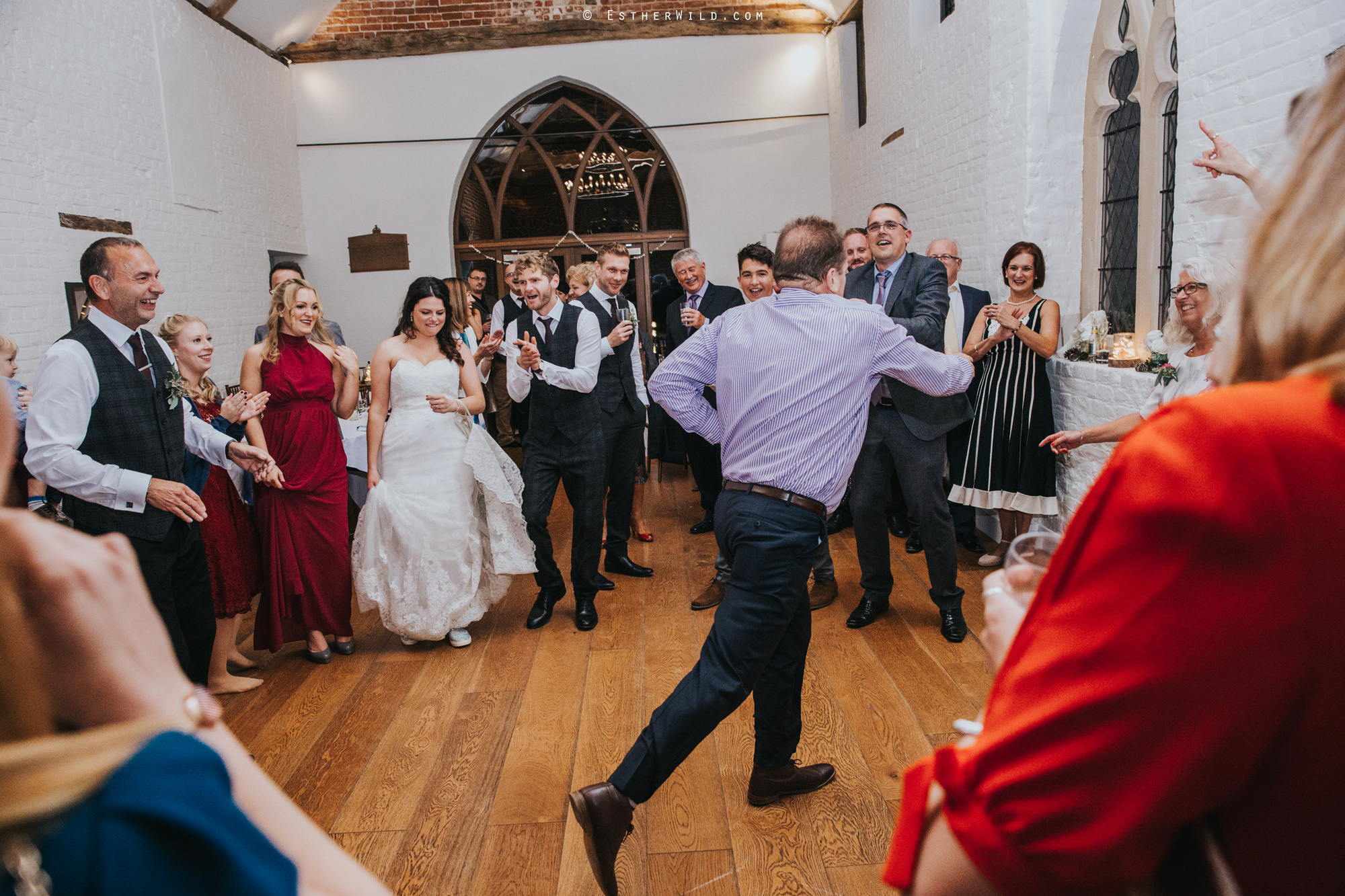 Reading_Room_Weddings_Alby_Norwich_Photographer_Esther_Wild_IMG_3951.jpg