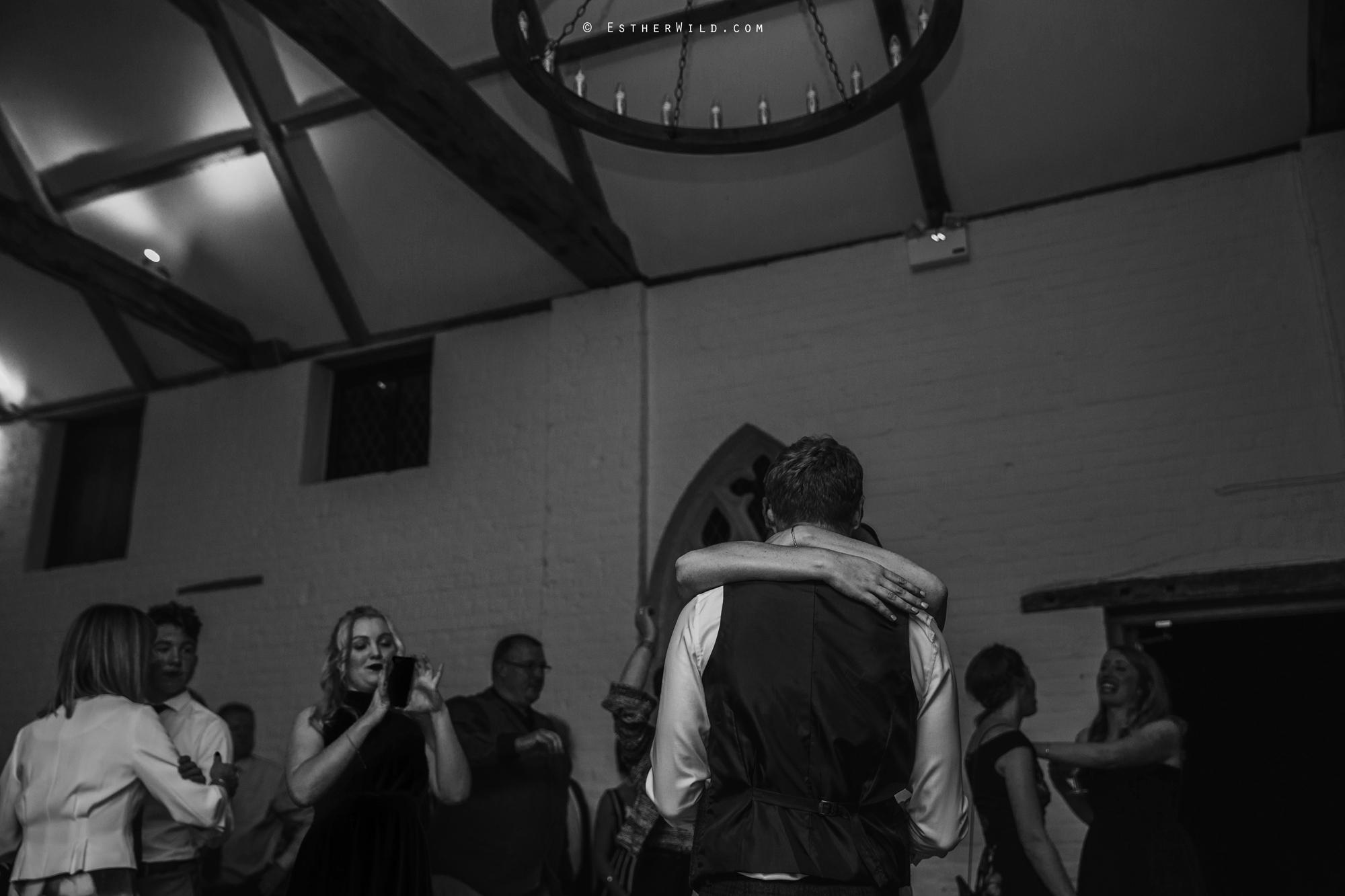 Reading_Room_Weddings_Alby_Norwich_Photographer_Esther_Wild_IMG_4046-1.jpg