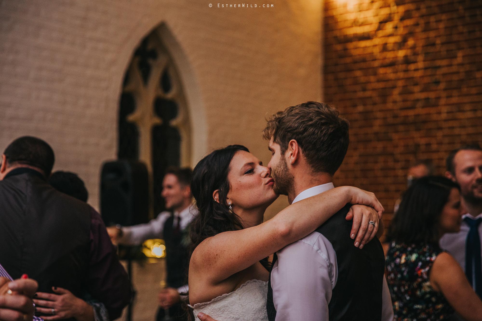 Reading_Room_Weddings_Alby_Norwich_Photographer_Esther_Wild_IMG_4060.jpg
