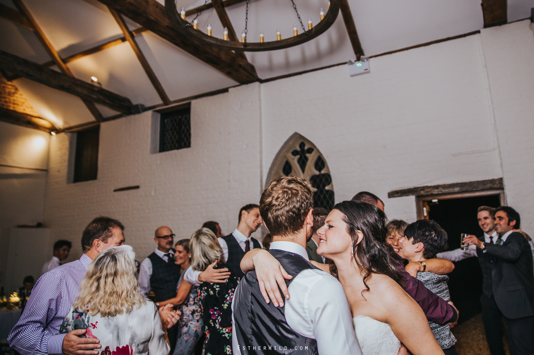 Reading_Room_Weddings_Alby_Norwich_Photographer_Esther_Wild_IMG_4081.jpg