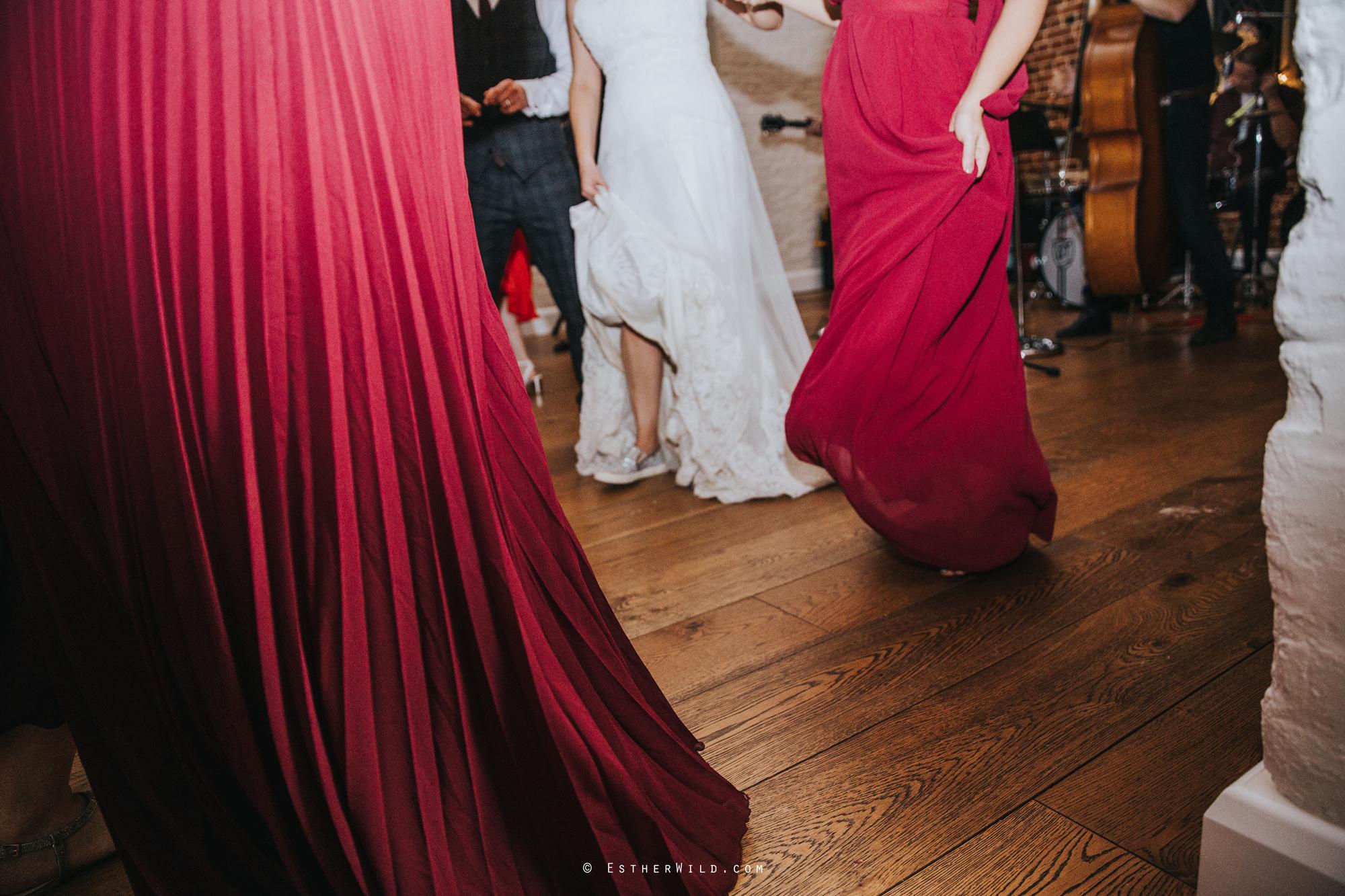 Reading_Room_Weddings_Alby_Norwich_Photographer_Esther_Wild_IMG_4150.jpg