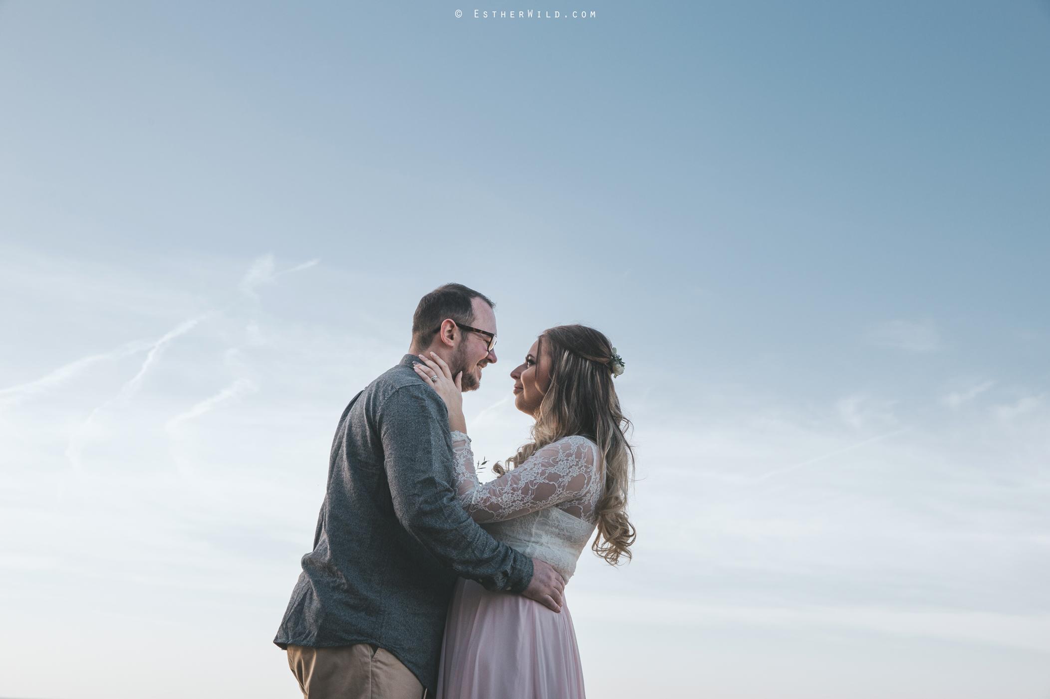 Couple_Anniversary_Wedding_Photography_Hunstanton_Norfolk_Esther_Wild_Share_Copy_IMG_8611.jpg