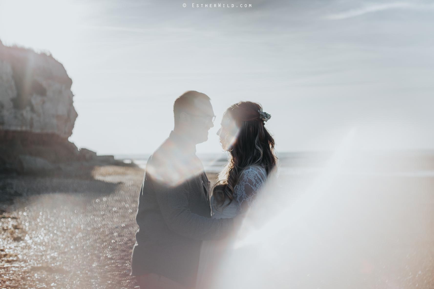 Couple_Anniversary_Wedding_Photography_Hunstanton_Norfolk_Esther_Wild_Share_Copy_IMG_8669.jpg