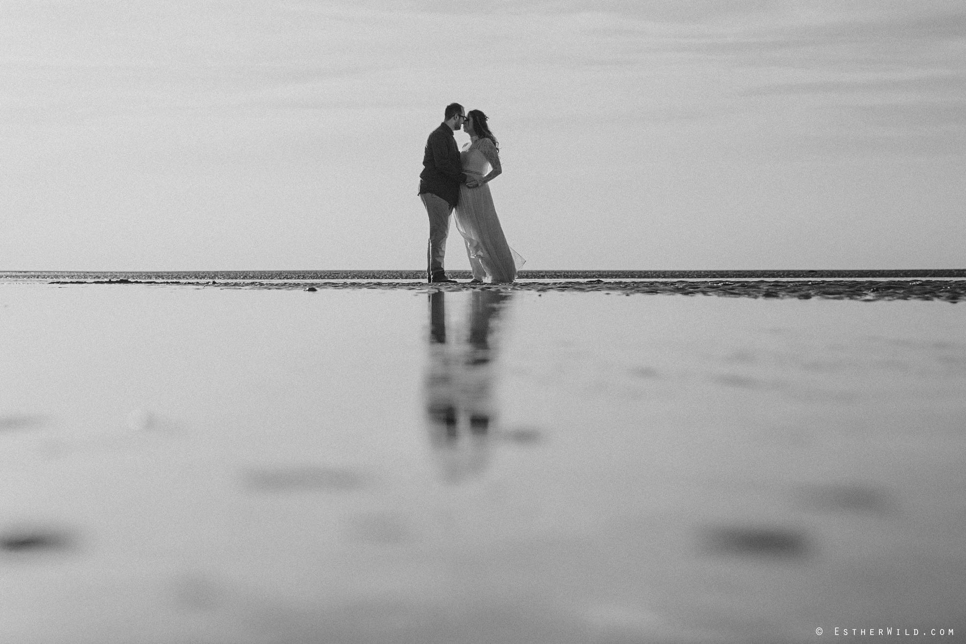 Couple_Anniversary_Wedding_Photography_Hunstanton_Norfolk_Esther_Wild_Share_Copy_IMG_8724-1.jpg