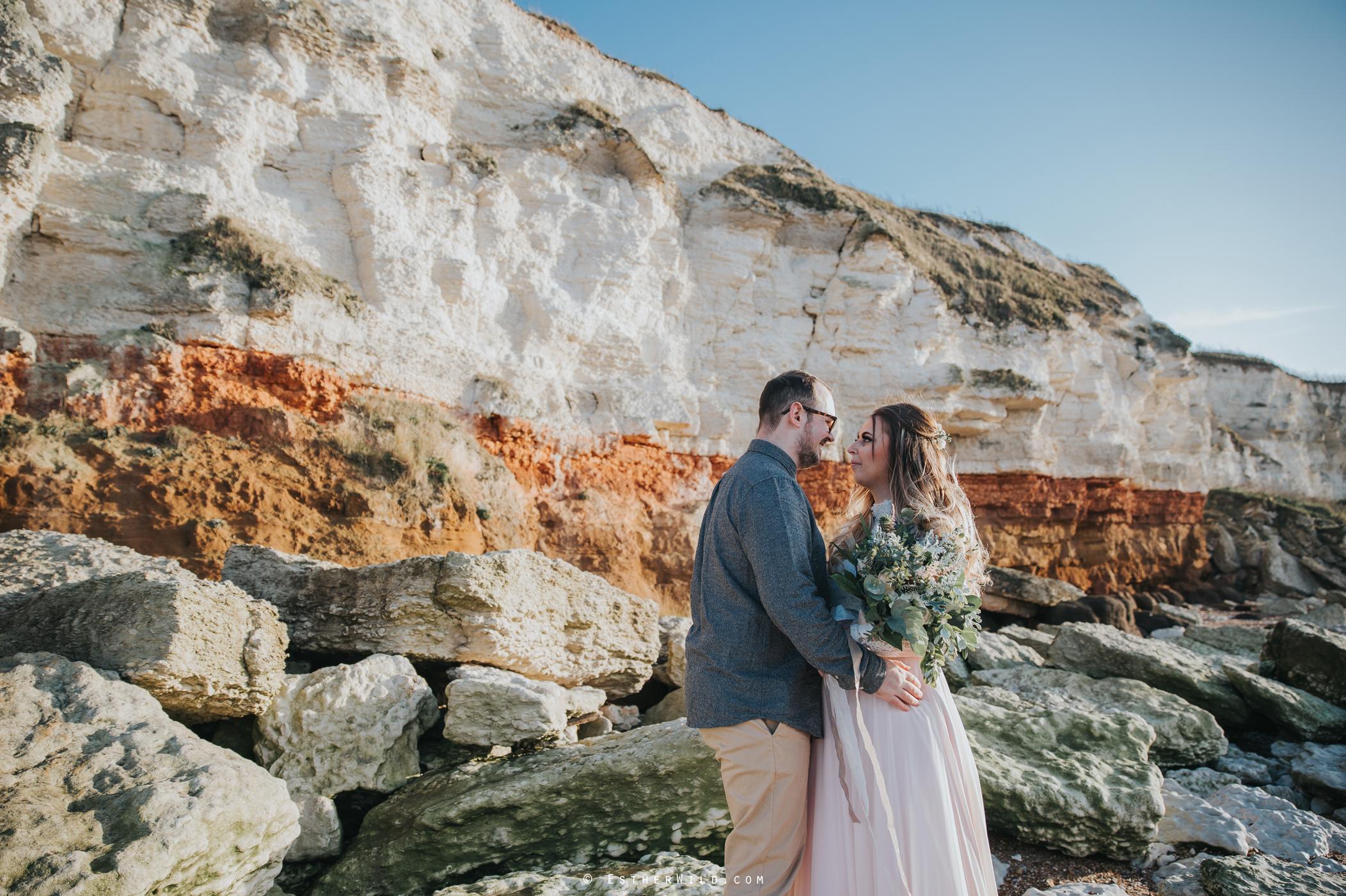 Couple_Anniversary_Wedding_Photography_Hunstanton_Norfolk_Esther_Wild_Share_Copy_IMG_8798.jpg