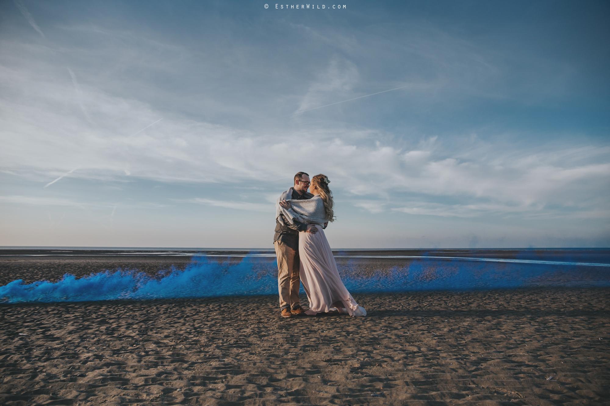 Couple_Anniversary_Wedding_Photography_Hunstanton_Norfolk_Esther_Wild_Share_Copy_IMG_8849.jpg