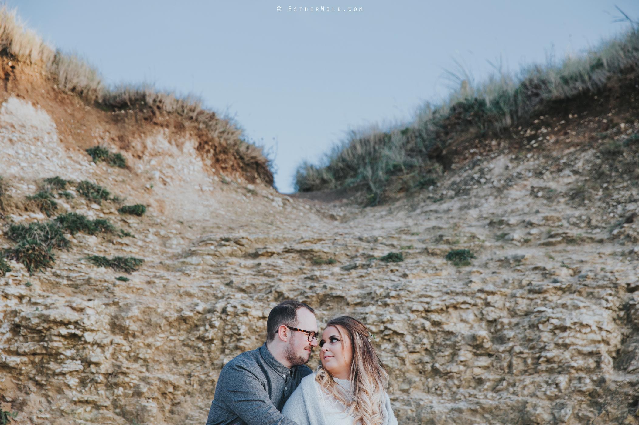 Couple_Anniversary_Wedding_Photography_Hunstanton_Norfolk_Esther_Wild_Share_Copy_IMG_8944.jpg