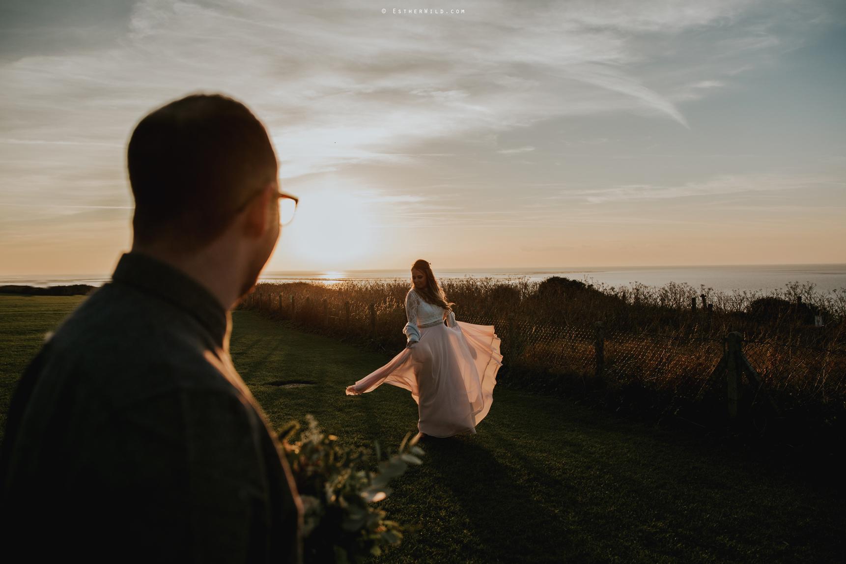 Couple_Anniversary_Wedding_Photography_Hunstanton_Norfolk_Esther_Wild_Share_Copy_IMG_9046.jpg