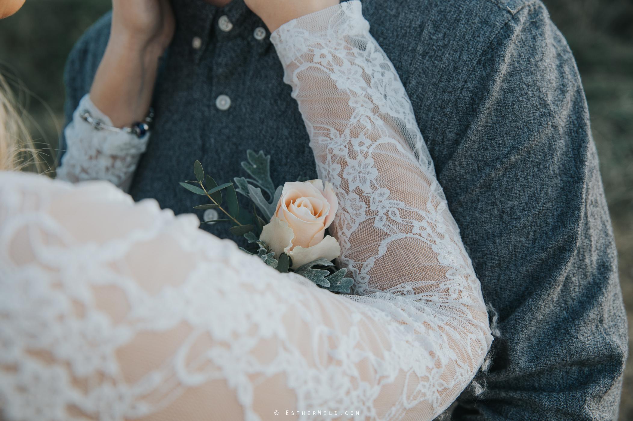 Couple_Anniversary_Wedding_Photography_Hunstanton_Norfolk_Esther_Wild_Share_Copy_IMG_8604.jpg