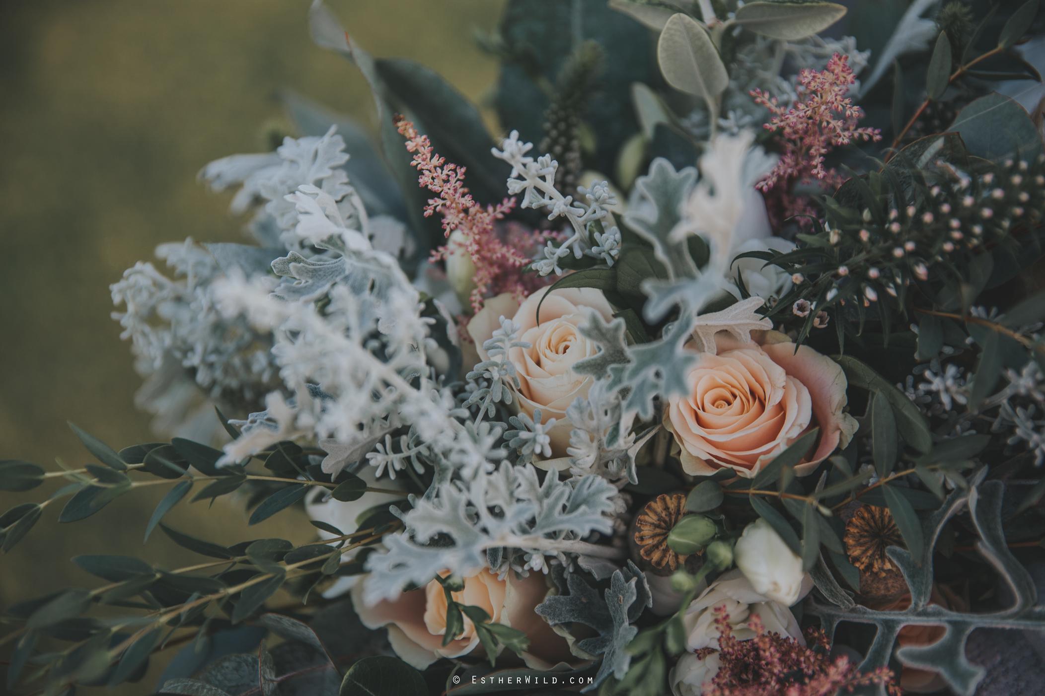 Couple_Anniversary_Wedding_Photography_Hunstanton_Norfolk_Esther_Wild_Share_Copy_IMG_9042.jpg
