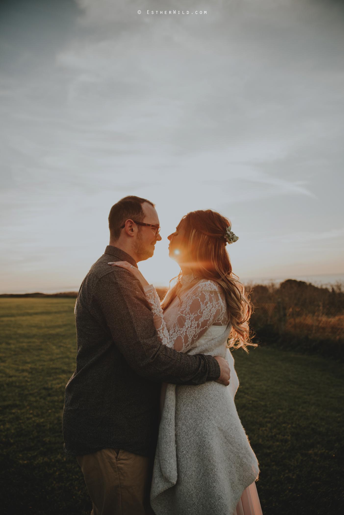 Couple_Anniversary_Wedding_Photography_Hunstanton_Norfolk_Esther_Wild_Share_Copy_IMG_9085.jpg