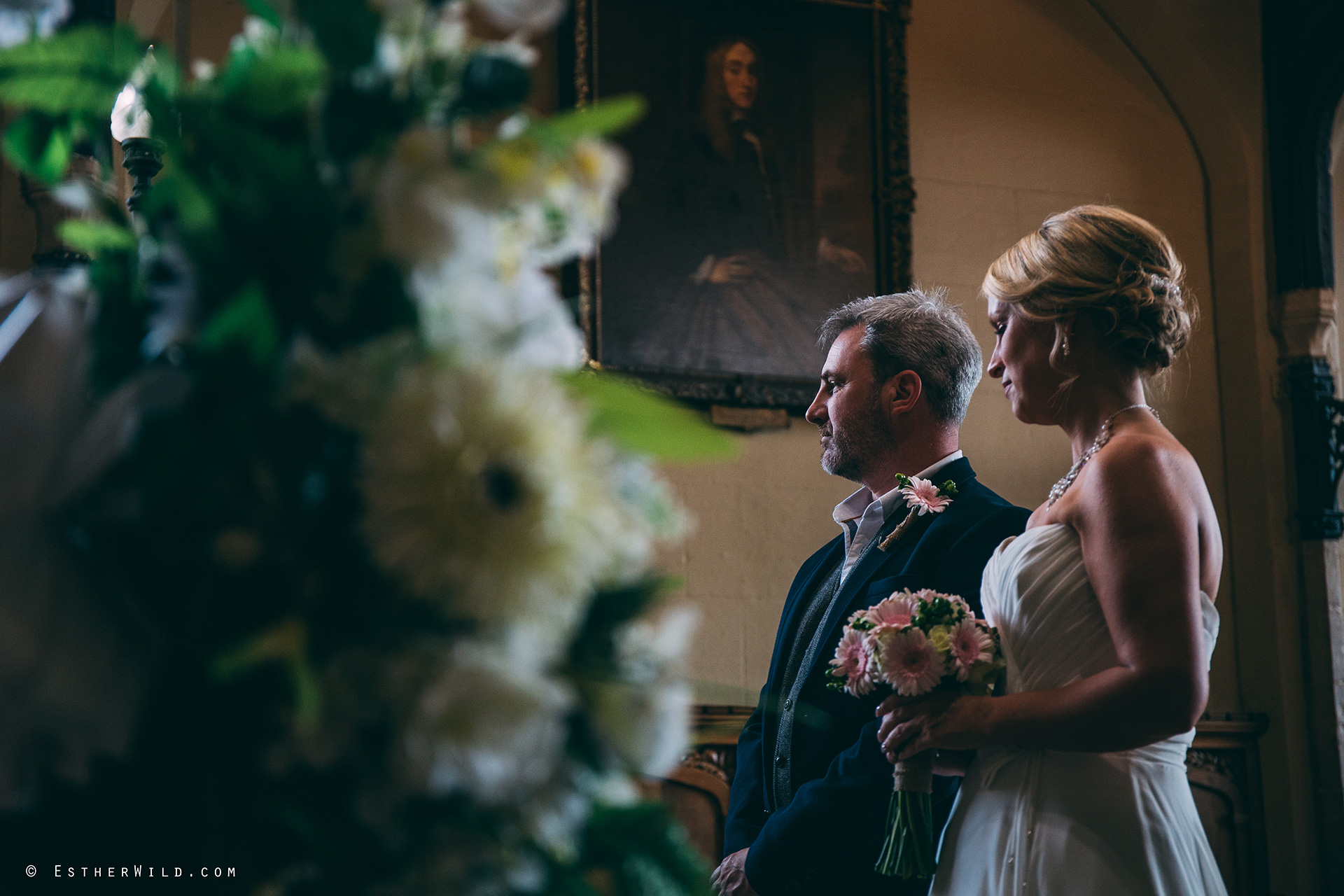 0517_Kings_Lynn_Town_Hall_Stuart_House_Wedding_Photographer_IMG_8290.jpg