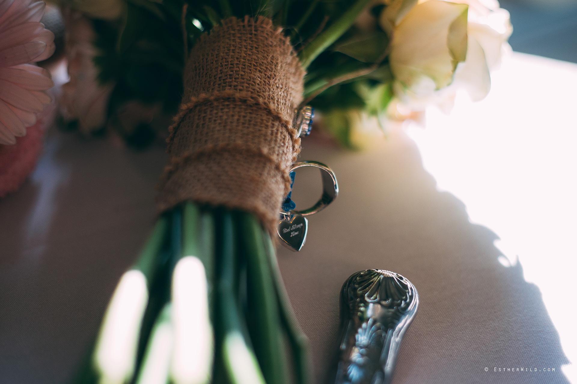 0517_Kings_Lynn_Town_Hall_Stuart_House_Wedding_Photographer_IMG_9114.jpg