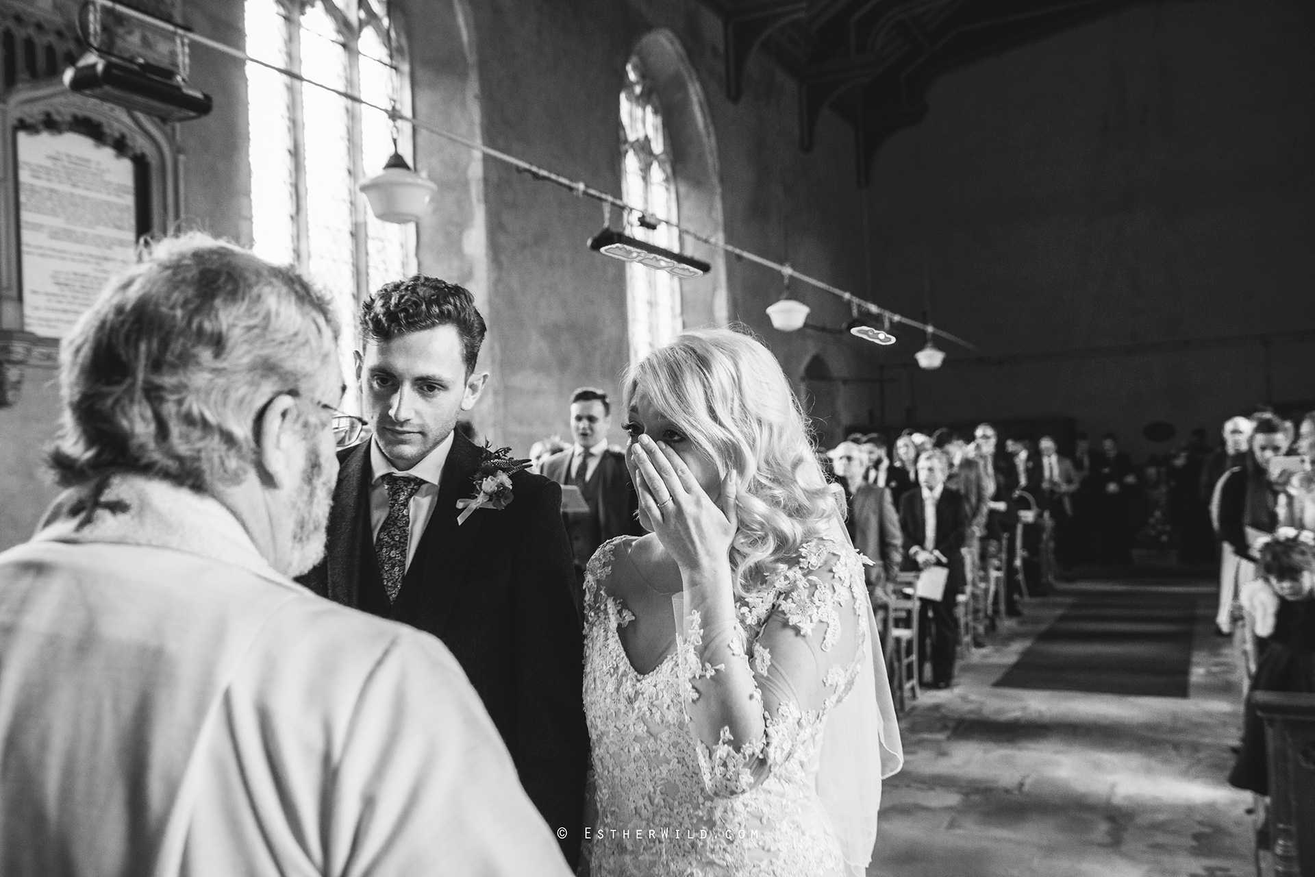 0517_Smallburgh_Wedding_Norfolk_Esther_Wild_IMG_1655-1.jpg