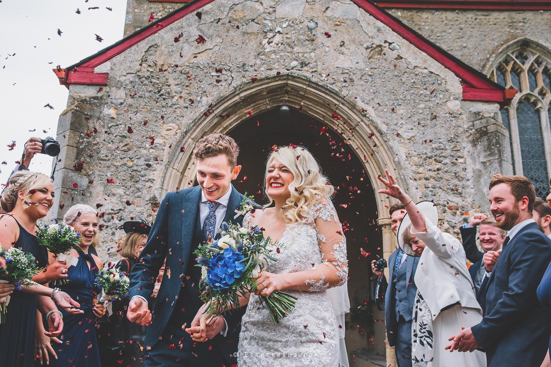 0517_Smallburgh_Wedding_Norfolk_Esther_Wild_IMG_1995.jpg